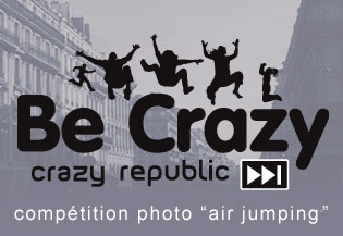 air-jumping-CR-vide
