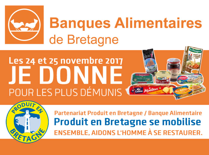 banques-alimentaires-700x520