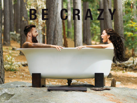 crazy-republic