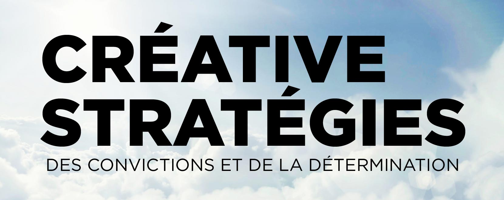 slider-creativ-strategie