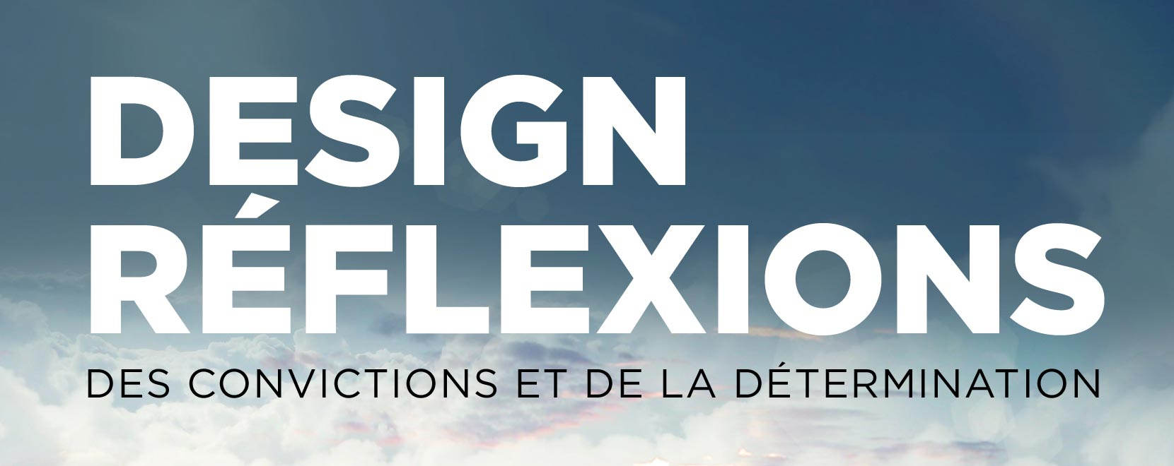 slider-design-reflexion