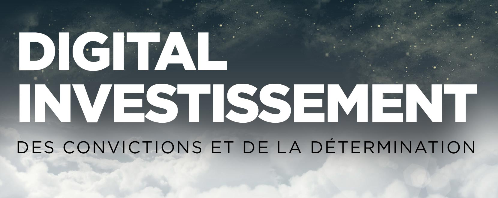 slider-digital-investissement